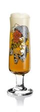 Sailor kozarec pivo 0,40 l