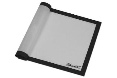 Silikonska podloga 60 x 40 cm