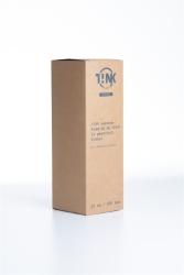 Slamice iz pšeničnih stebel 200mm 200/1