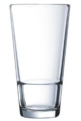 Stack up kozarec pivo 0,47 l