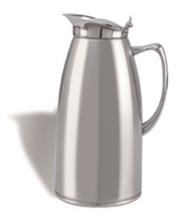 Termos vrč za kavo 0,6 l