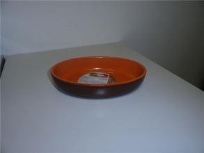 Terra pekač ovalen 20 cm