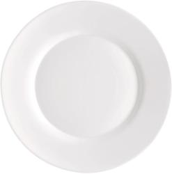 Toledo krožnik desertni 20 cm