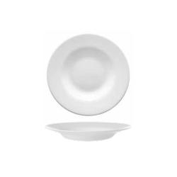 Toledo krožnik globok 23 cm