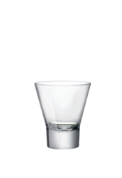 Ypsilon kozarec 0,34 l